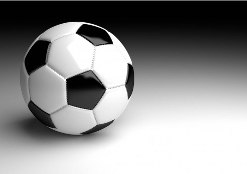 Zaalvoetbal Vereniging Beuningen