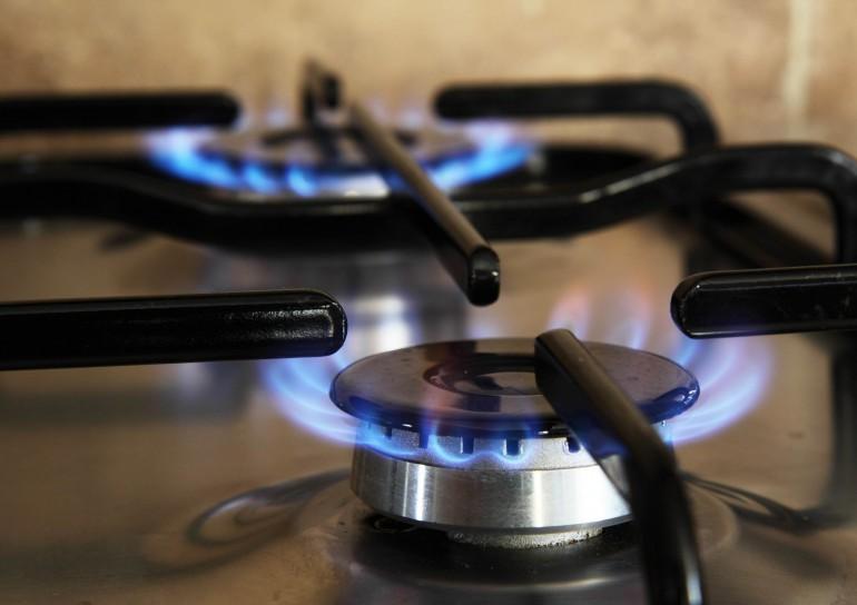 Gas terug zoekt vrijwilligers
