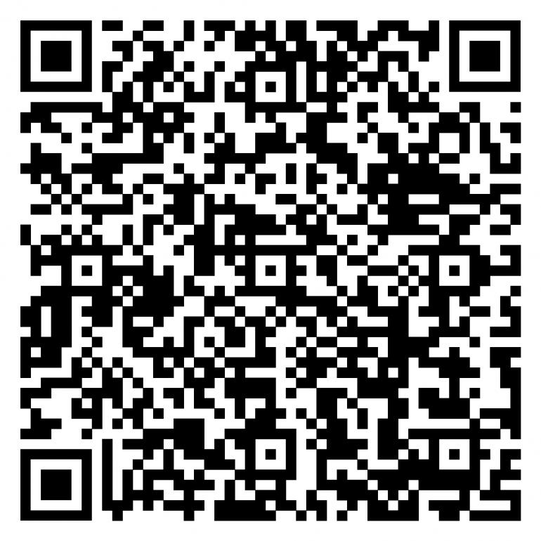 Vragenlijst: uw contact met de gemeente Losser'